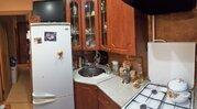 Продам 2 х комнатную квартимру в центре города с отличным ремонтом - Фото 1