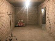 Улица Строителей 25к1/Ковров/Продажа/Квартира/2 комнат - Фото 3