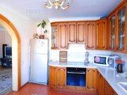 Продаем квартиру, Купить квартиру в Новосибирске по недорогой цене, ID объекта - 323585379 - Фото 13