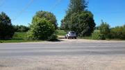 Можайское ш. 100 км от МКАД, Можайск, Участок 12 сот.