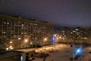 Продажа квартиры, Нижний Новгород, Ул. Народная