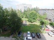 Аренда квартир в Павловском Посаде