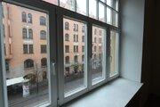 Продажа квартиры, brvbas bulvris, Купить квартиру Рига, Латвия по недорогой цене, ID объекта - 311839998 - Фото 4