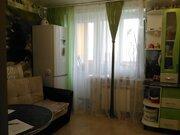 1 980 000 Руб., 1-комнатная квартира в Лесной республике, Продажа квартир в Саратове, ID объекта - 322875516 - Фото 14