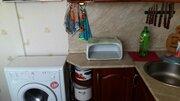 22 000 Руб., Сдается 3-ккв русским, Аренда квартир в Клину, ID объекта - 316276959 - Фото 5
