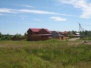 Коттедж 123 кв.м на берегу оз.Краснофлотское - Фото 4