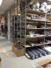 Швейное производство + магазин одежды - Фото 1