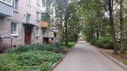 Хорошая 2-х комнатная квартира в центре Приозерска - Фото 1