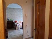 1 700 000 Руб., Продаю 2-х комнатную квартиру с гаражом в Карачаевске., Купить квартиру в Карачаевске по недорогой цене, ID объекта - 330872670 - Фото 9