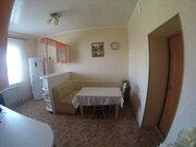 Продаётся большая трёхкомнатная квартира с отличным ремонтом - Фото 3