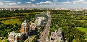 Продажа квартиры, Ул. Минская