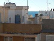 Продажа квартиры, Торревьеха, Аликанте, Купить квартиру Торревьеха, Испания по недорогой цене, ID объекта - 313151788 - Фото 2