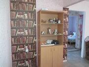 Продажа коттеджа с частичным ремонтом и мебелью - Фото 4