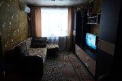 Однокомнатная квартира на ул.Б.Полянки, 25 к2 - Фото 3