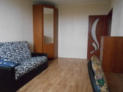 Продаю трехкомнатную квартиру в г. Сергиев Посад, Новоугличское ш, 50 - Фото 1
