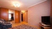 Квартира ул. Геодезическая 5/1, Аренда квартир в Новосибирске, ID объекта - 317078260 - Фото 2
