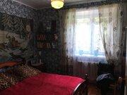 Улица Белинского 13а/Ковров/Продажа/Квартира/2 комнат, Продажа квартир в Коврове, ID объекта - 330311197 - Фото 6