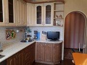 3-к на Ломако 2.5 млн руб, Купить квартиру в Кольчугино по недорогой цене, ID объекта - 323073548 - Фото 8