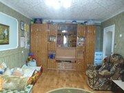 Продается 2 комн квартира в районе Юбилейного - Фото 2