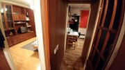 13 000 Руб., Квартира ул. Гоголя 42, Снять квартиру в Новосибирске, ID объекта - 322866372 - Фото 2