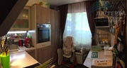 2-х комнатная, ул. Маршала Катукова, д.20, к.2 - Фото 3