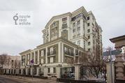 Купить квартиру Казачий 2-й пер.
