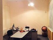 Продам Офис с бассейном и сауной 207кв.м р-н Авроры 2я линия - Фото 1