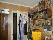 2 600 000 Руб., 2-комнатная квартира в Кашире - 3 на ул. Победы 3, Купить квартиру в Кашире по недорогой цене, ID объекта - 317351758 - Фото 20