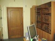 Сдаю в аренду офис 37.2 кв.м (класс С) в Воронеже. - Фото 2