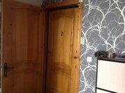 Продам 4к на пр. Молодежном, 7, Купить квартиру в Кемерово по недорогой цене, ID объекта - 321022156 - Фото 37