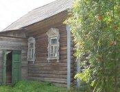 Дома, дачи, коттеджи, ул. Советская, д.1 - Фото 2