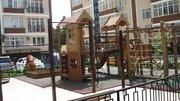 Продажа 1 ком. квартиры в новом доме в Евпатории - Фото 4