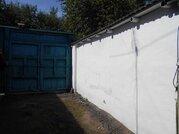 Продам благоустроенный дом на ул.Лагоды, Продажа домов и коттеджей в Омске, ID объекта - 502357283 - Фото 20