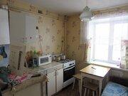 Продажа 1-комнатной квартиры, 33 м2, а, д. 32, Продажа квартир в Кирове, ID объекта - 326449357 - Фото 3