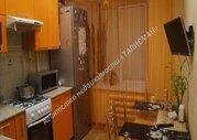 Продается 2 комн.кв. в р-не зжм, Купить квартиру в Таганроге по недорогой цене, ID объекта - 321776288 - Фото 4