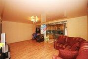 3-комнатная квартира Ул. Ухтомского 28