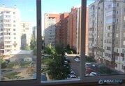 Аренда квартиры, Красноярск, Ул. Светлогорская - Фото 4