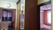 Продается 2 комнатная квартира г. Щелково ул. Комсомольская д.20., Продажа квартир в Щелково, ID объекта - 325148534 - Фото 10