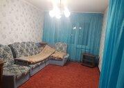 Продажа квартиры, Тюмень, Ул. Севастопольская