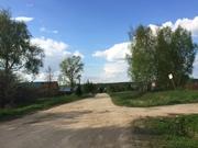 Продается дом с земельным участком 15 соток - Фото 3