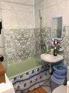 Отличная 1-комнатная квартира в Переславле - Фото 5