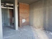 Коммерческая недвижимость, ул. Университетская Набережная, д.46 - Фото 2