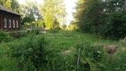 Продажа дома, Афанасьево, Комсомольский район - Фото 3