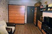 Двухкомнатная, город Саратов, Купить квартиру в Саратове по недорогой цене, ID объекта - 322997790 - Фото 4