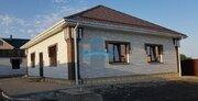 Продажа дома, Ставрополь, Лазурный проезд