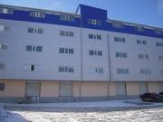Первый этаж 548м2 Реутов Фабричная 7 - Фото 1