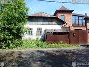 Продажа дома, Кемерово, Ул. Рязанская
