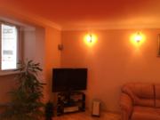 Продажа квартиры, Севастополь, Адмирала Фадеева Улица
