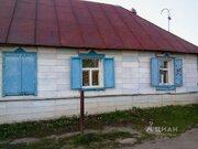 Продажа дома, Энгельс, Ул. Узморская