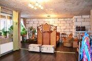 4 250 000 Руб., Трехкомнатная квартира в новом доме в центре Волоколамска, Купить квартиру в Волоколамске по недорогой цене, ID объекта - 317271428 - Фото 6